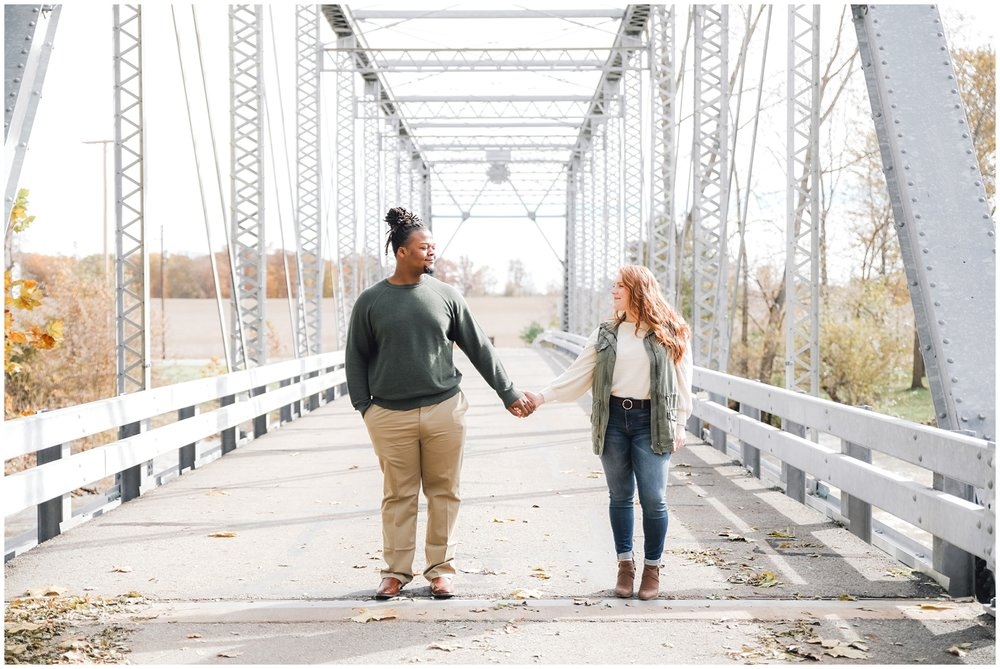 lauren-and-marquise-columbus-engagement-session-LRA-Photo_0010.jpg