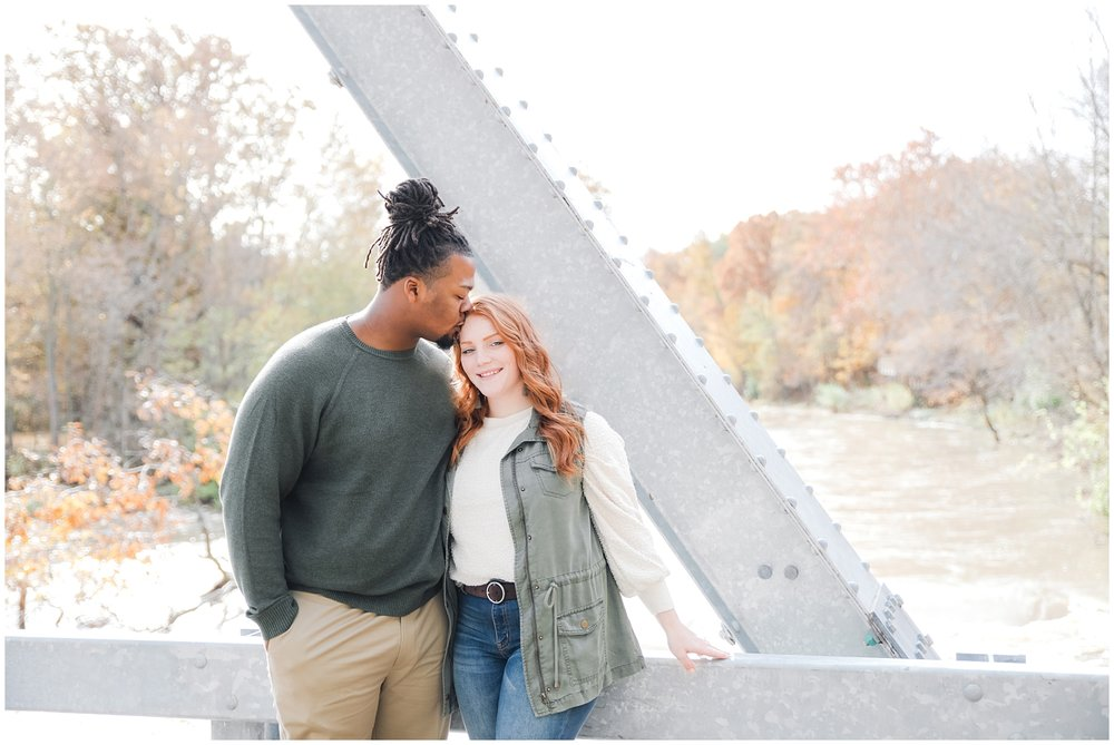 lauren-and-marquise-columbus-engagement-session-LRA-Photo_0012.jpg