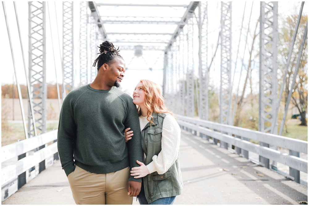 lauren-and-marquise-columbus-engagement-session-LRA-Photo_0014.jpg
