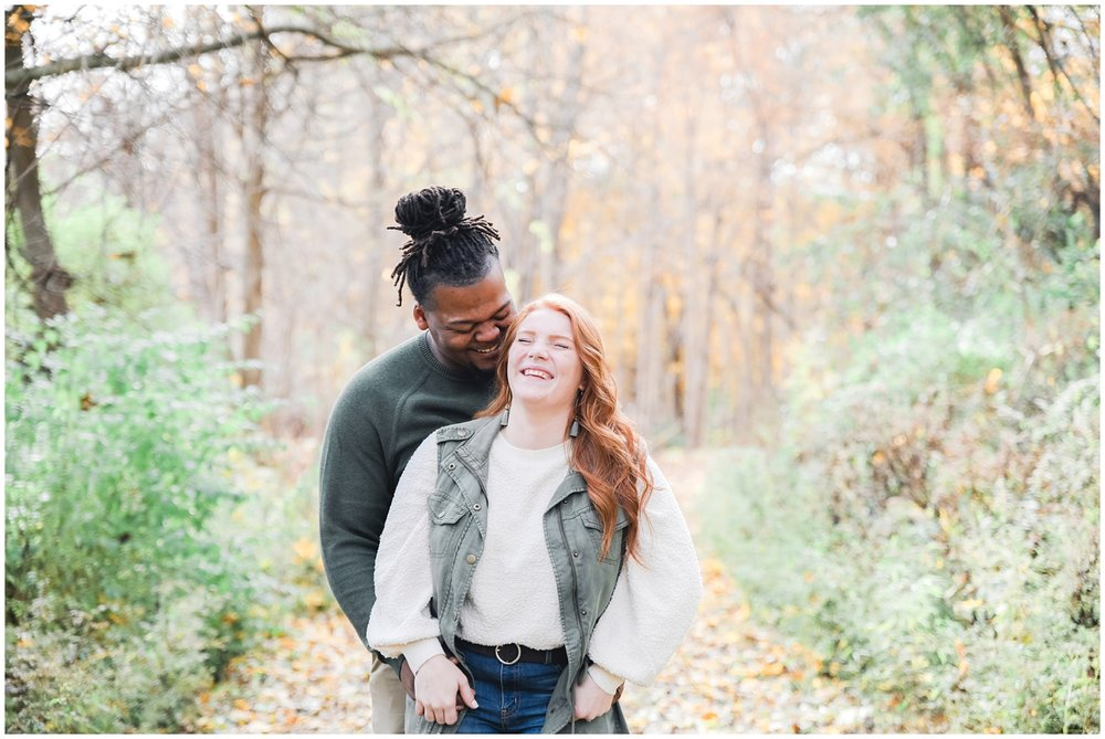 lauren-and-marquise-columbus-engagement-session-LRA-Photo_0018.jpg