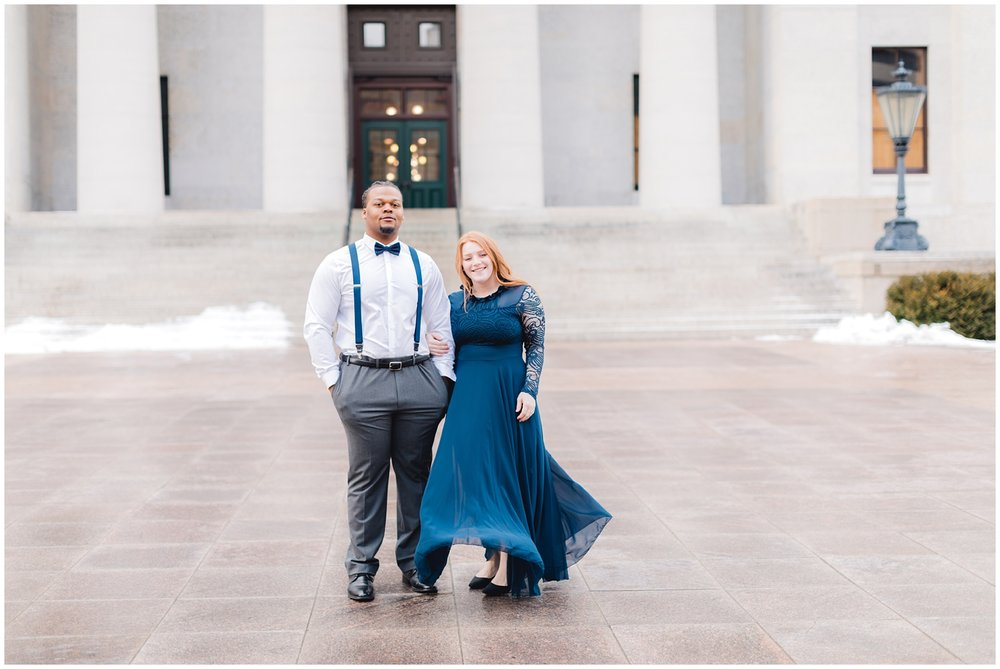 lauren-and-marquise-columbus-engagement-session-LRA-Photo_0021.jpg
