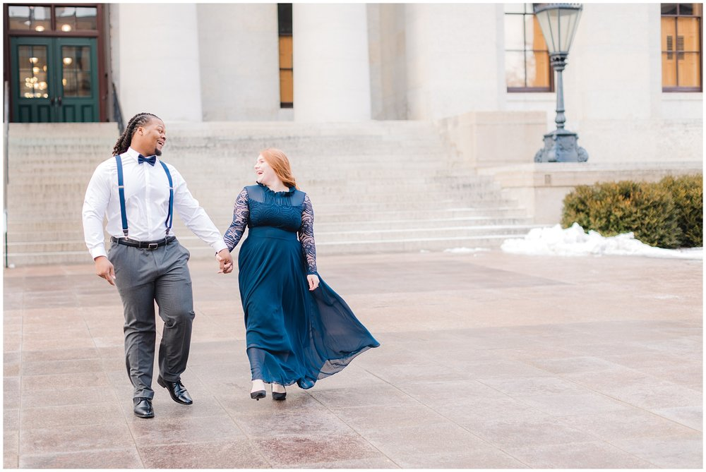 lauren-and-marquise-columbus-engagement-session-LRA-Photo_0022.jpg