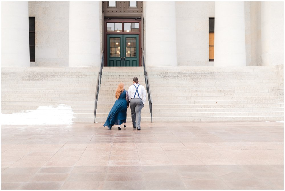lauren-and-marquise-columbus-engagement-session-LRA-Photo_0024.jpg