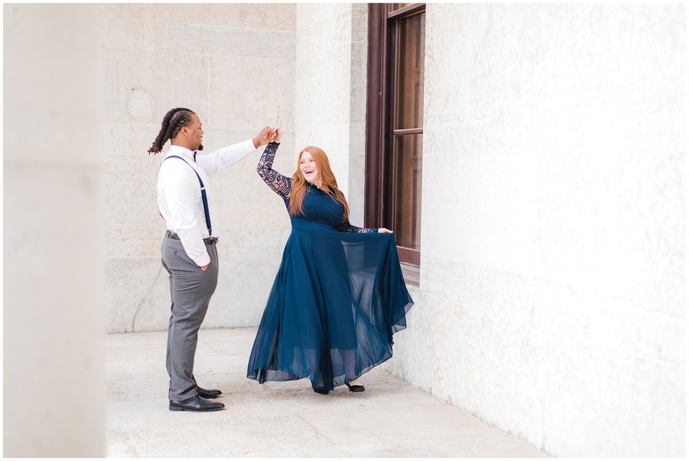 lauren-and-marquise-columbus-engagement-session-LRA-Photo_0025.jpg