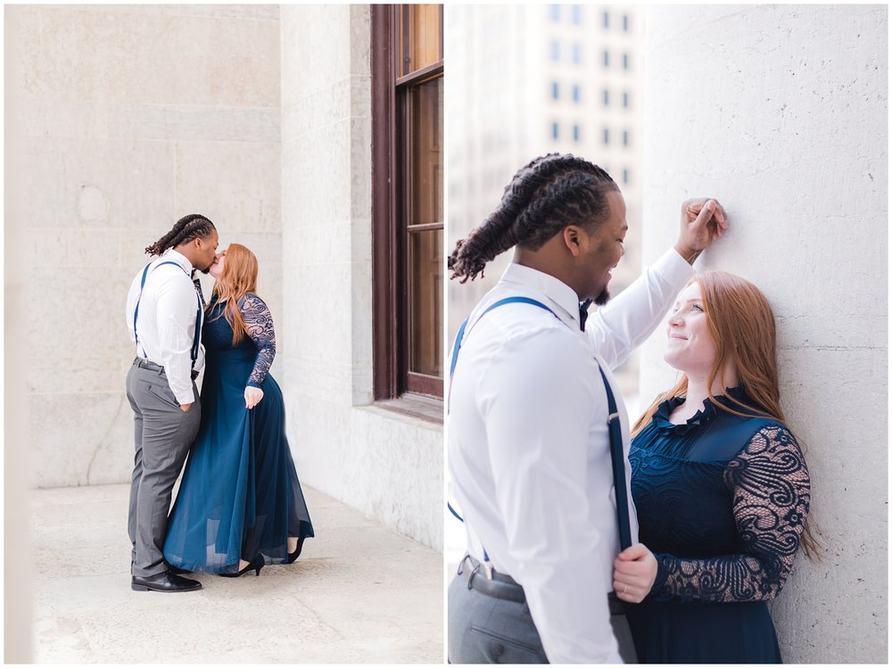 lauren-and-marquise-columbus-engagement-session-LRA-Photo_0026.jpg