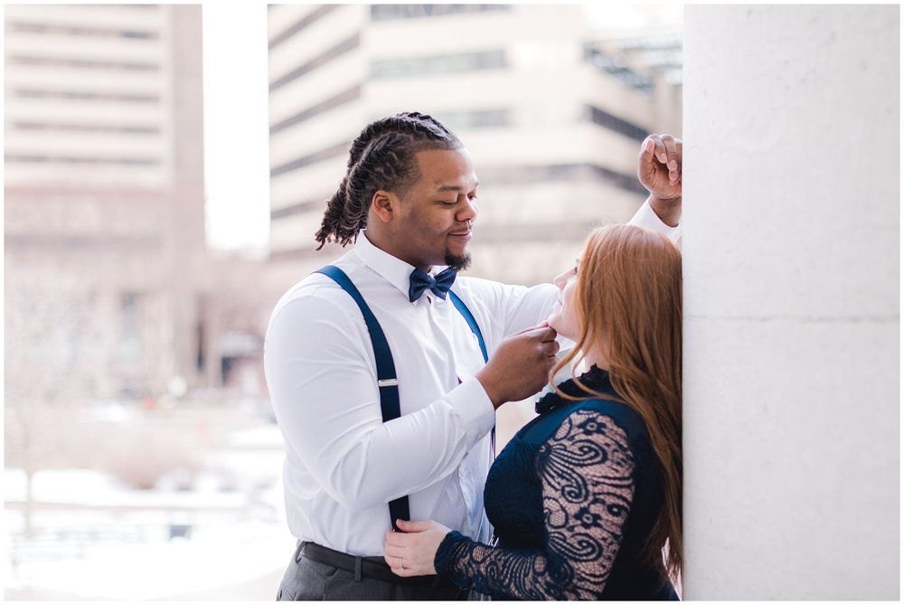 lauren-and-marquise-columbus-engagement-session-LRA-Photo_0027.jpg