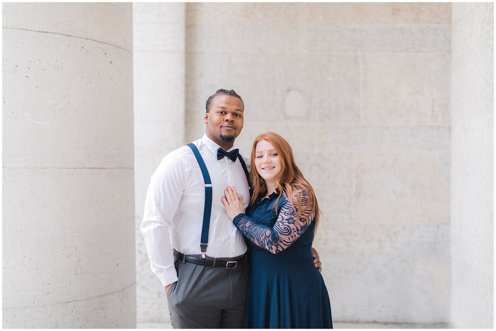 lauren-and-marquise-columbus-engagement-session-LRA-Photo_0028.jpg