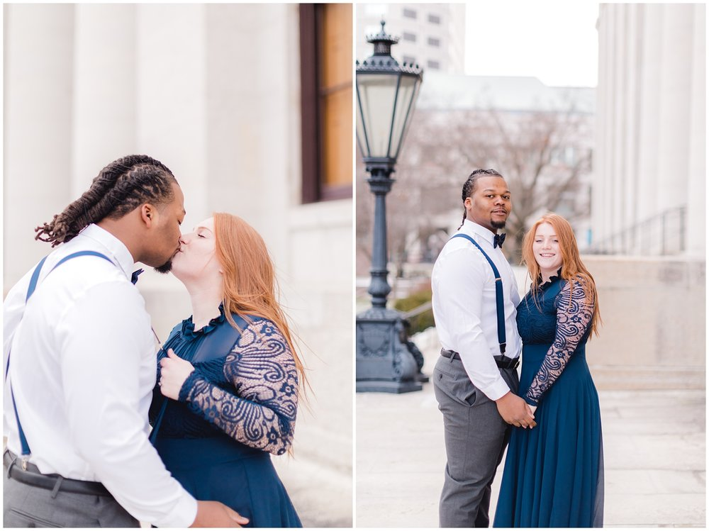 lauren-and-marquise-columbus-engagement-session-LRA-Photo_0031.jpg