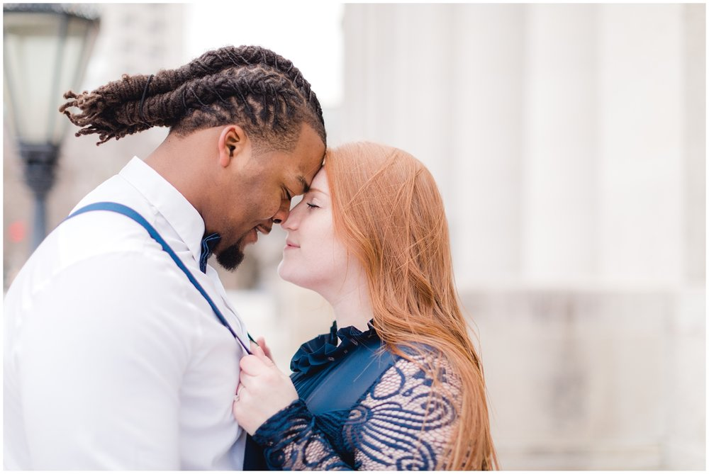 lauren-and-marquise-columbus-engagement-session-LRA-Photo_0032.jpg