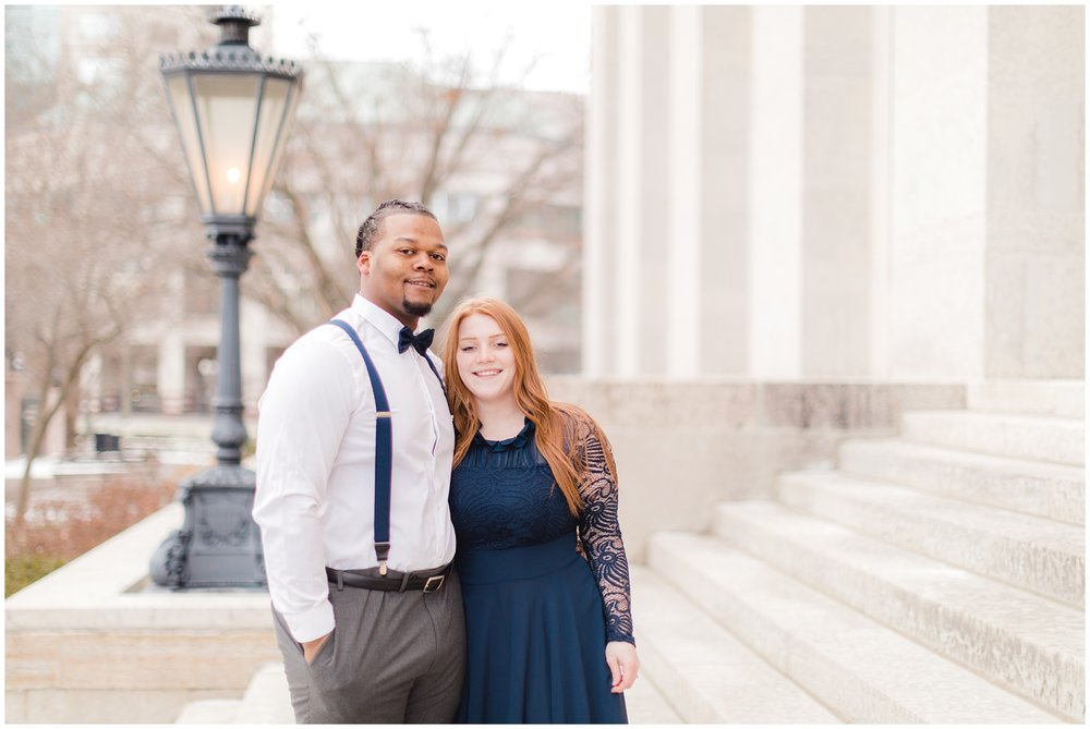 lauren-and-marquise-columbus-engagement-session-LRA-Photo_0034.jpg
