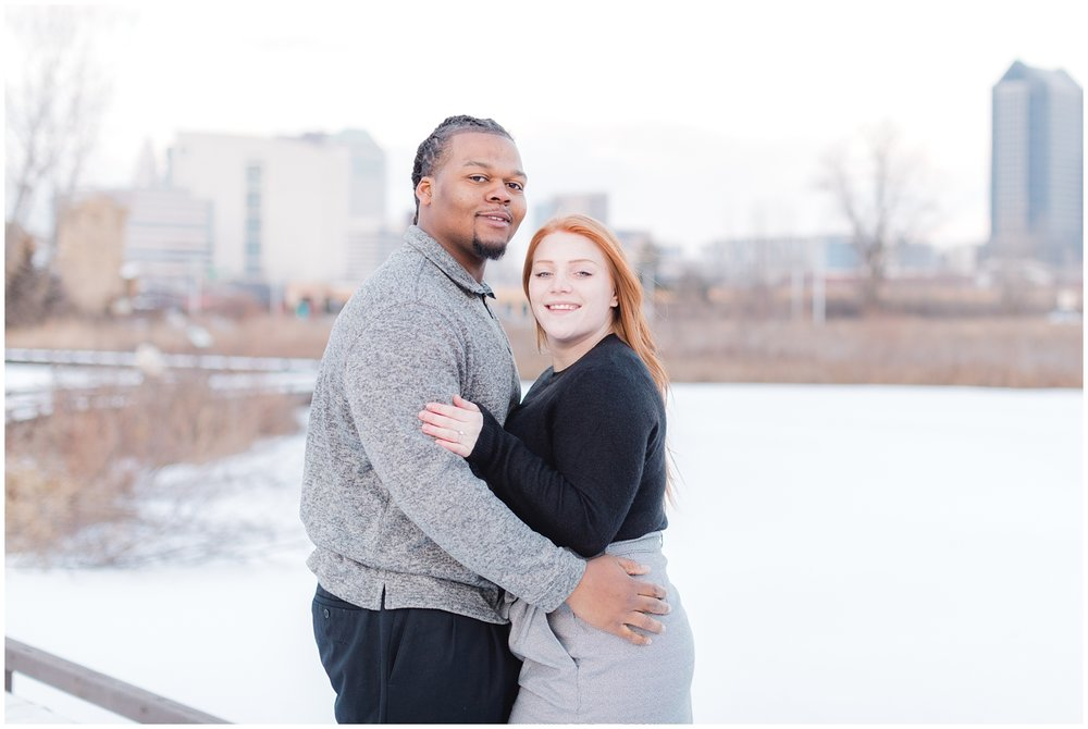 lauren-and-marquise-columbus-engagement-session-LRA-Photo_0039.jpg