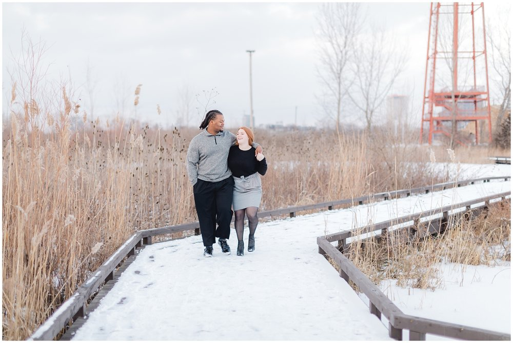 lauren-and-marquise-columbus-engagement-session-LRA-Photo_0040.jpg