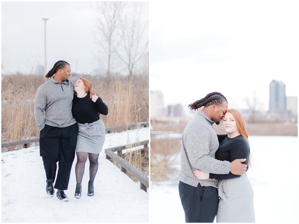 lauren-and-marquise-columbus-engagement-session-LRA-Photo_0042.jpg
