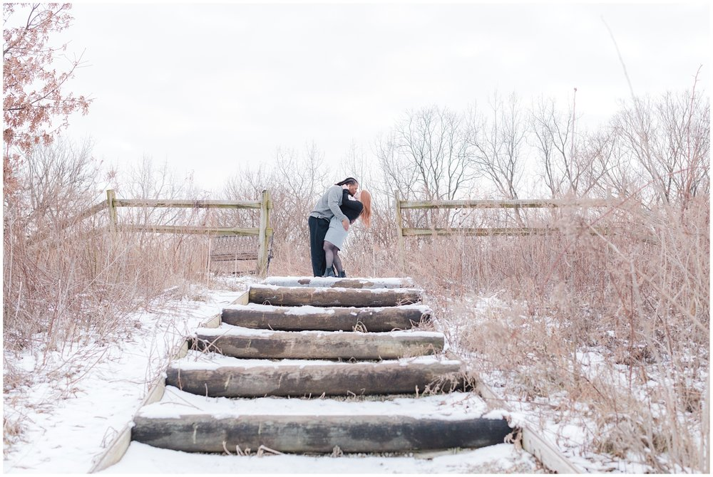 lauren-and-marquise-columbus-engagement-session-LRA-Photo_0047.jpg