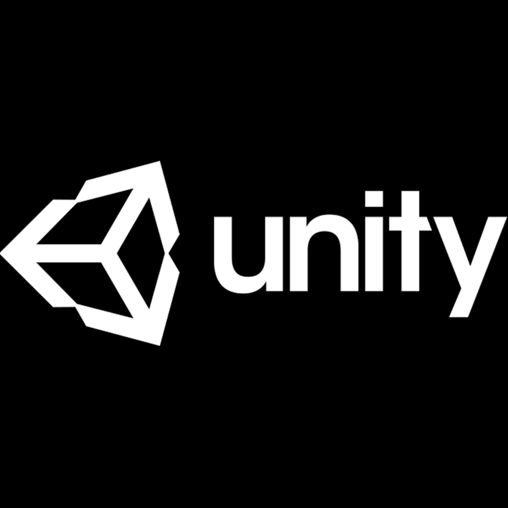 unity-square.png