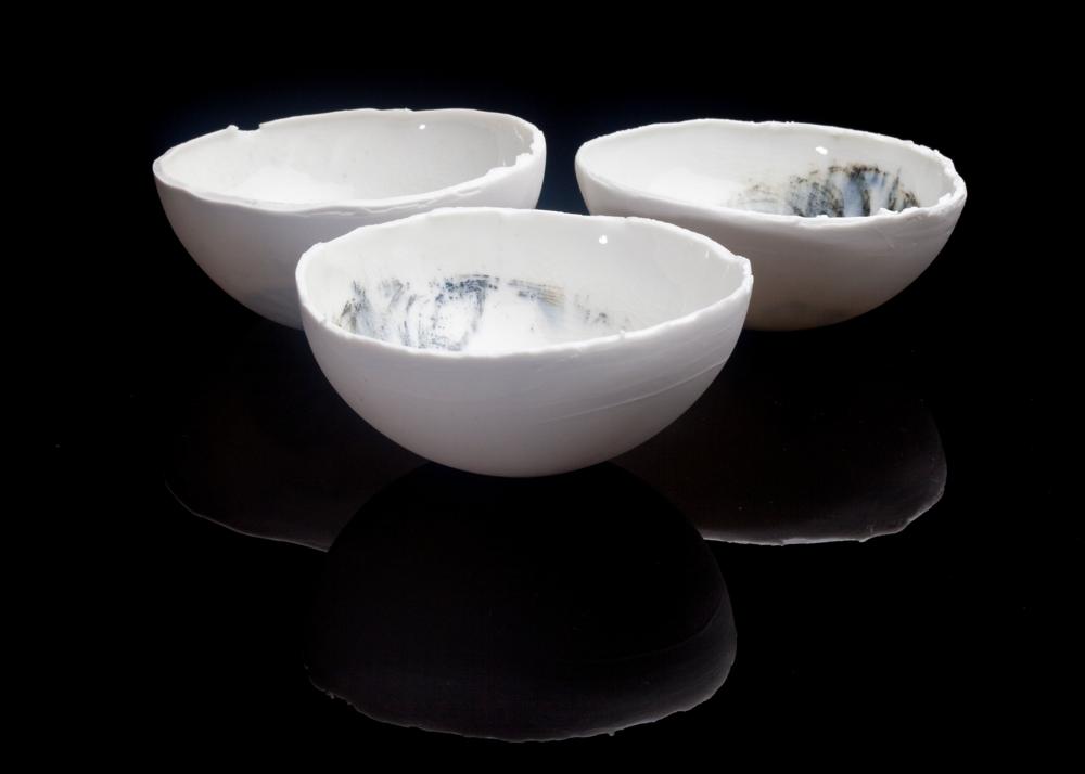 three-bowls-flat.png