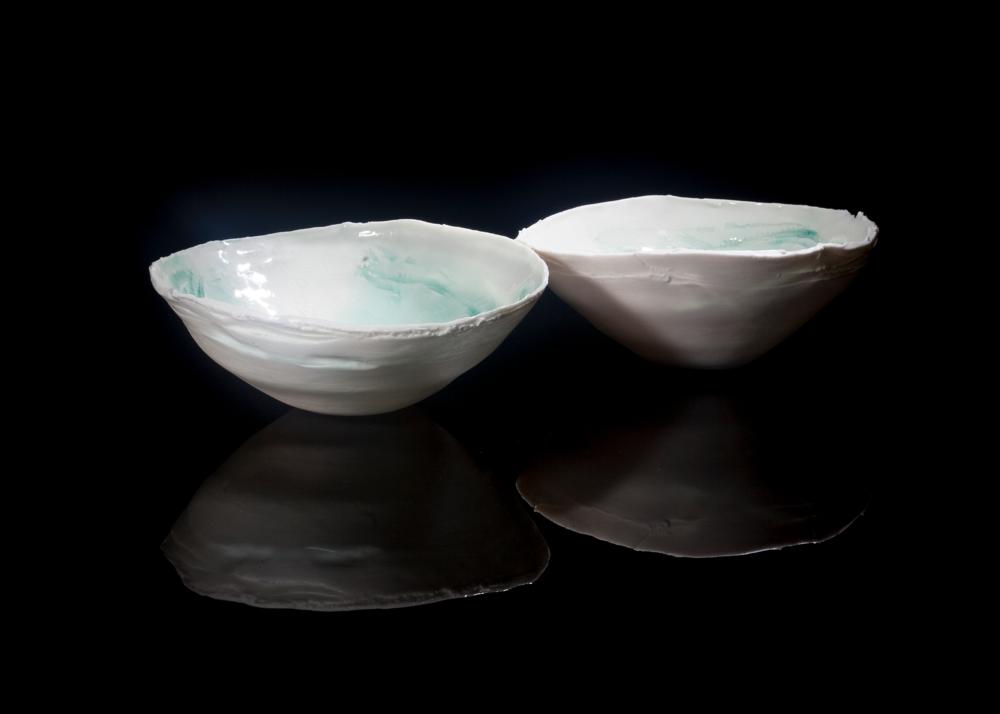 two-bowls-turq-flat.png