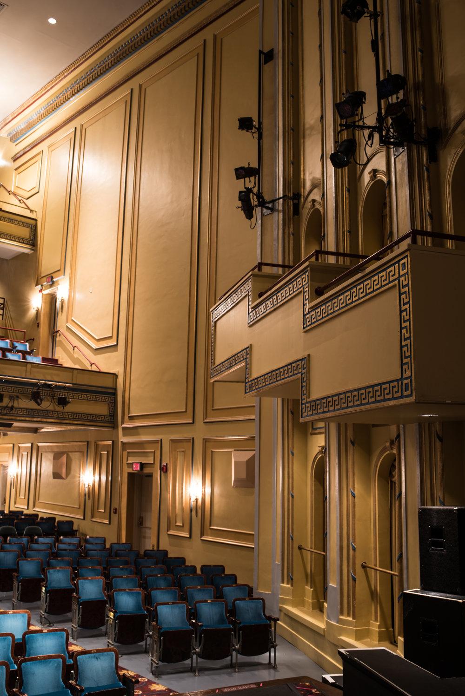 Carolina Theater (15 of 30).jpg