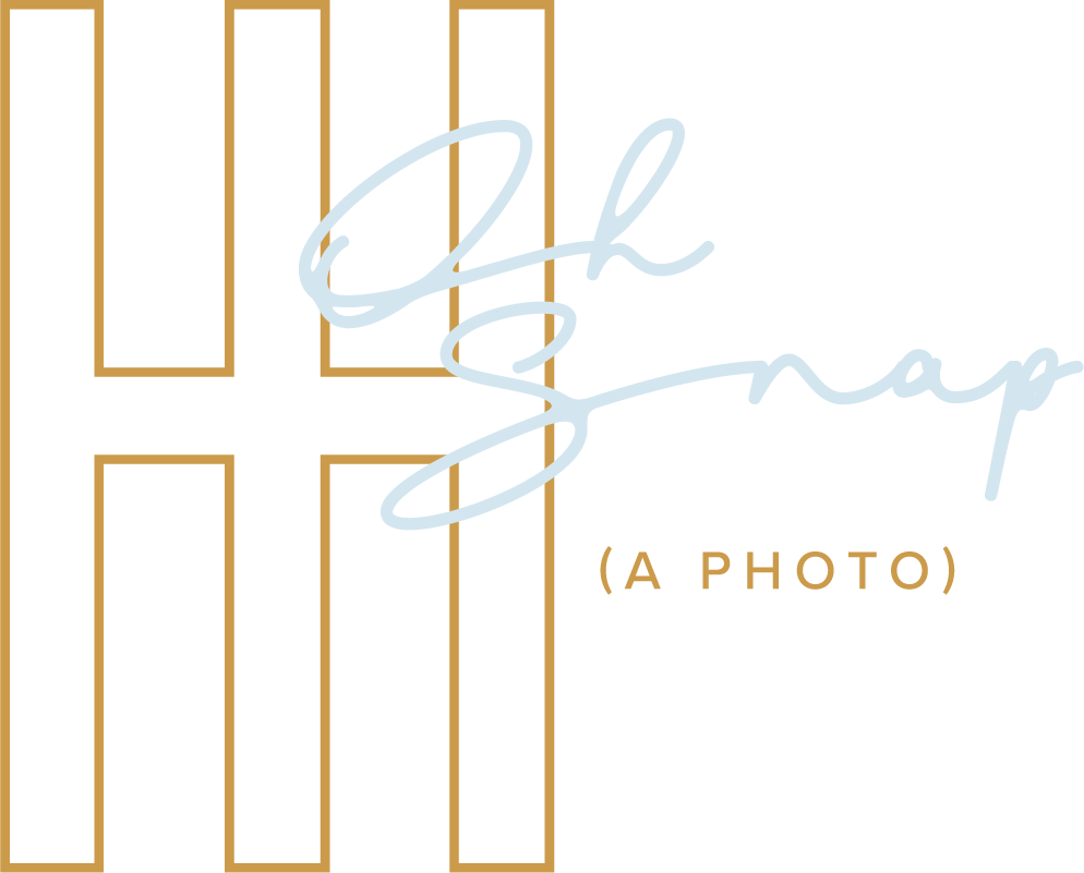 HHP_Logo_HHOhSnap.png