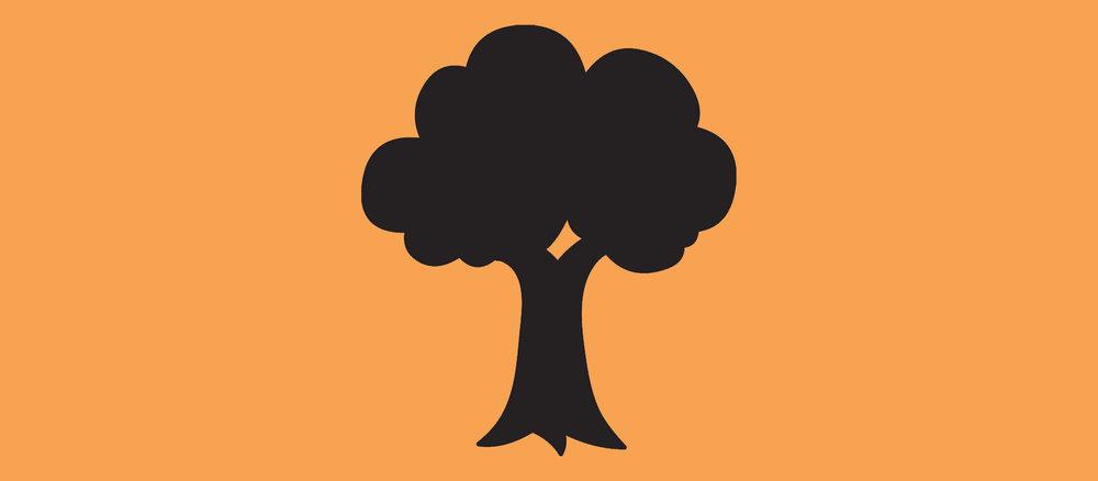 tree removal sydney demolition