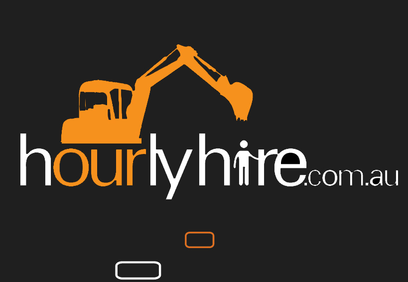 Machine Hire Demolition Sydney