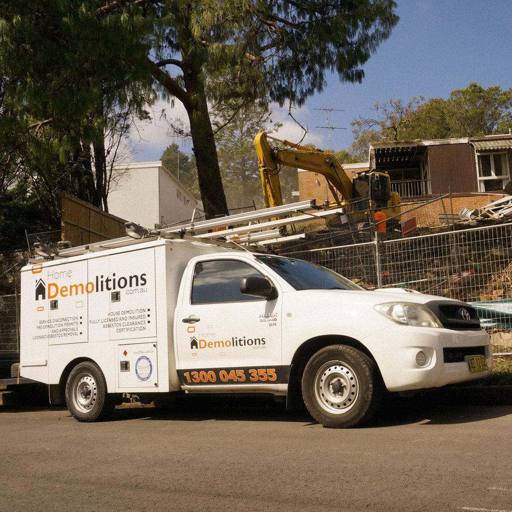 East Killara, NSW 2071