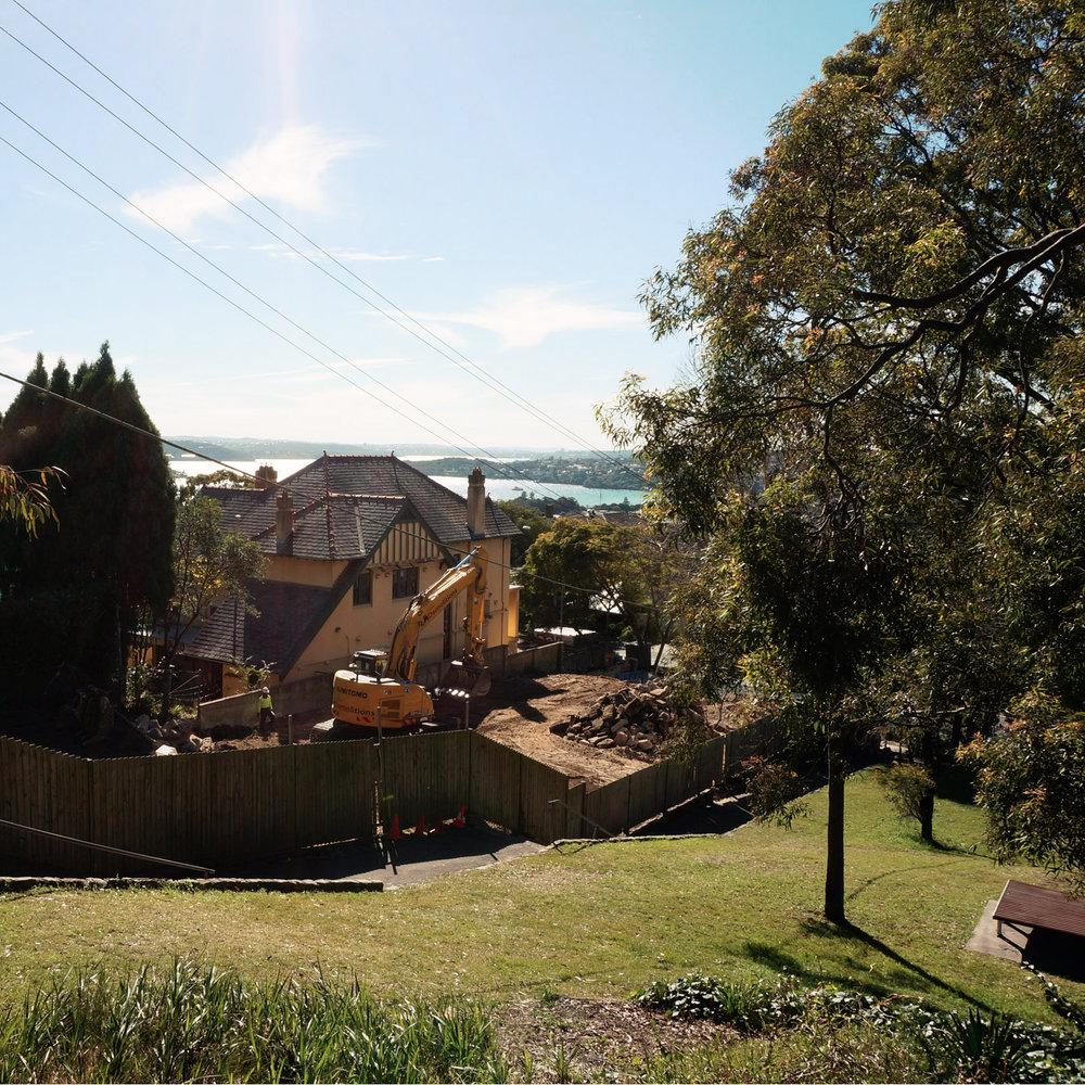 Bellevue Hill, NSW 2023
