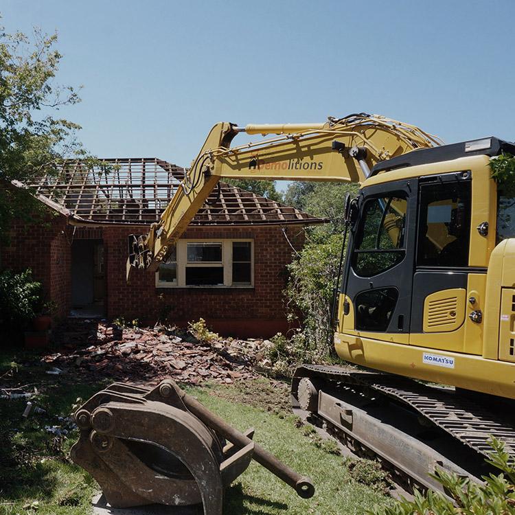 Saint Ives, NSW, 2075