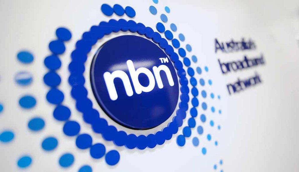 nbn101_101_3.jpg