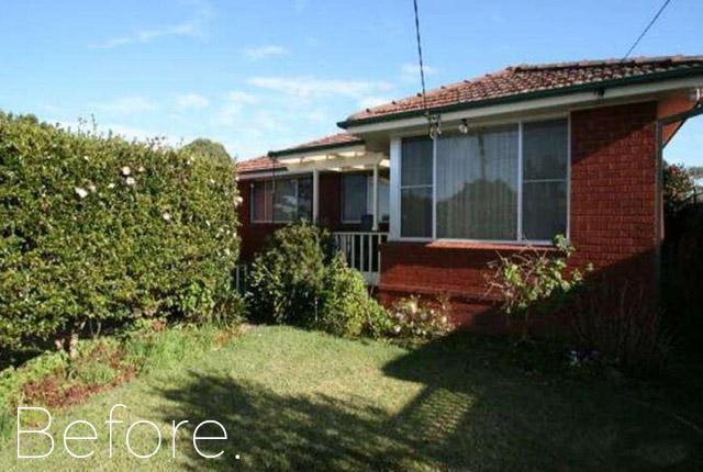 Berowra, NSW; 2082