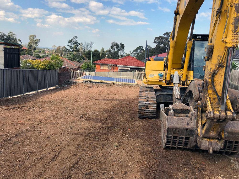 Greystanes demolition.jpg