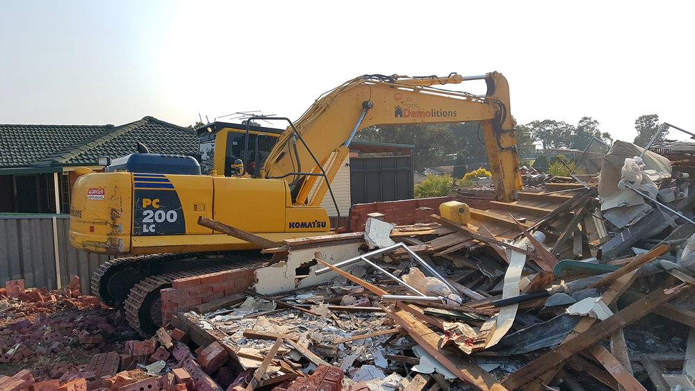 Greystanes demolition2.jpg