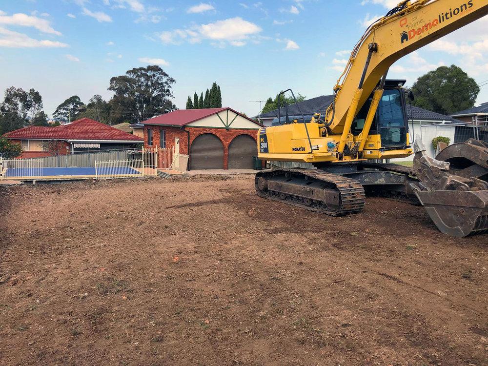 Greystanes demolition3.jpg