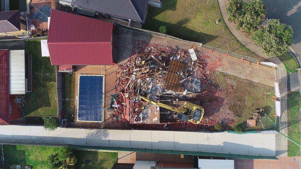 Greystanes demolition4.jpg