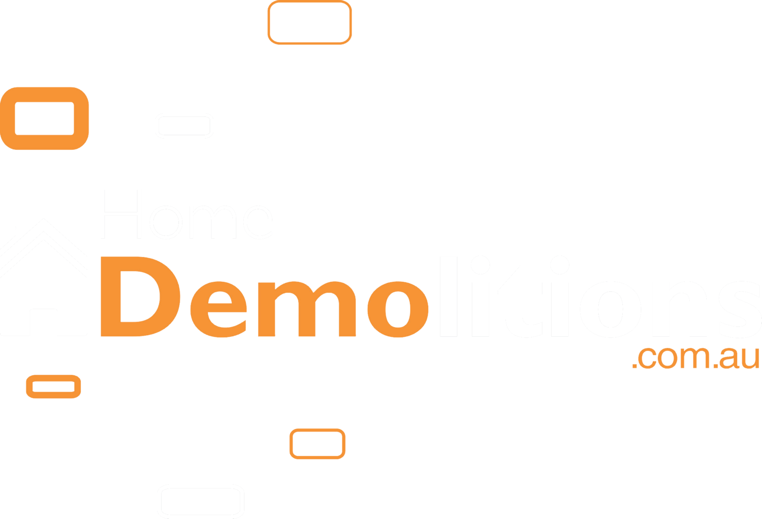 Home Demolitions