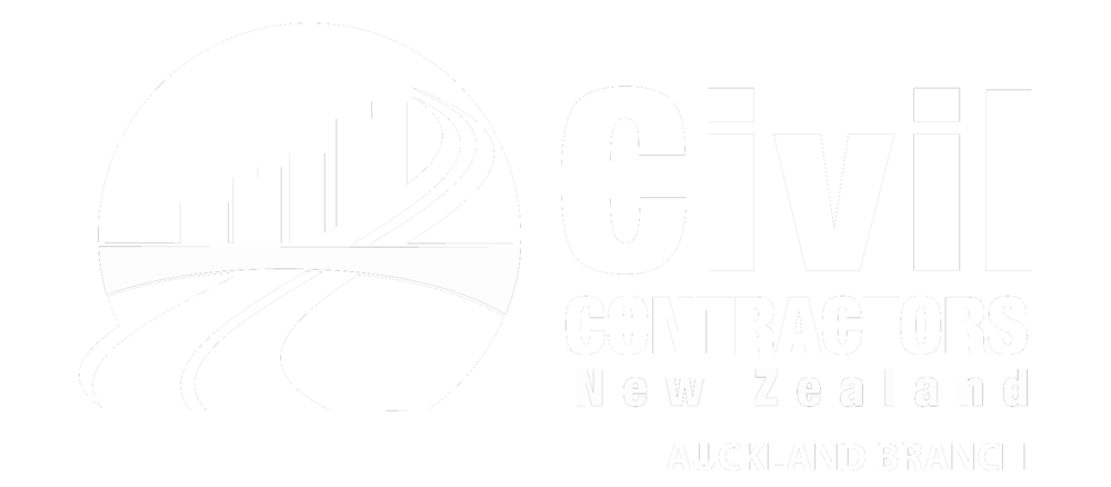 CCNZ__Stacked_Logo_AKLD_Branch.png