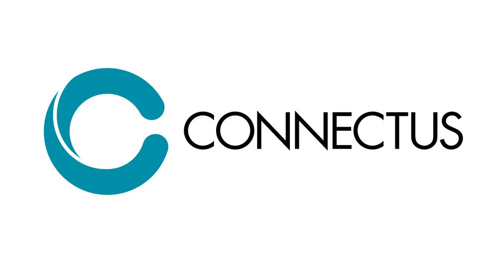 connectus idFA-02.png