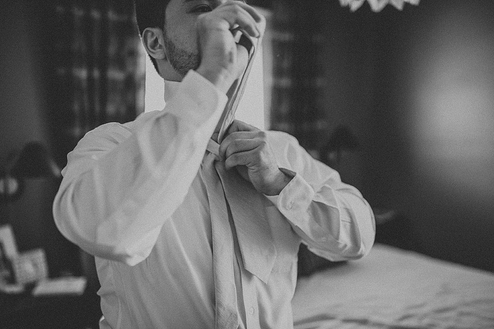 denise-sean-wedding-cincinnati_0033.jpg