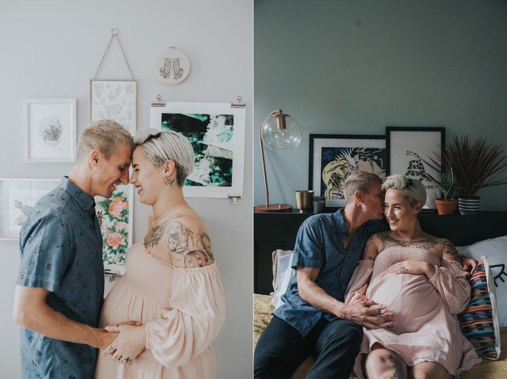 annie-corben-cincinnati-ohio-maternity_0007.jpg
