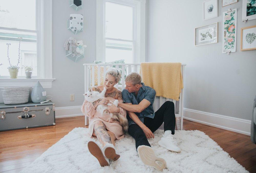 annie-corben-cincinnati-ohio-maternity_0010.jpg