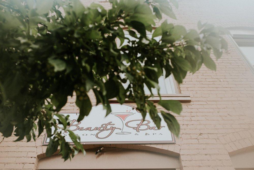 amber-and-brandon-wilmington-ohio-wedding_0038.jpg