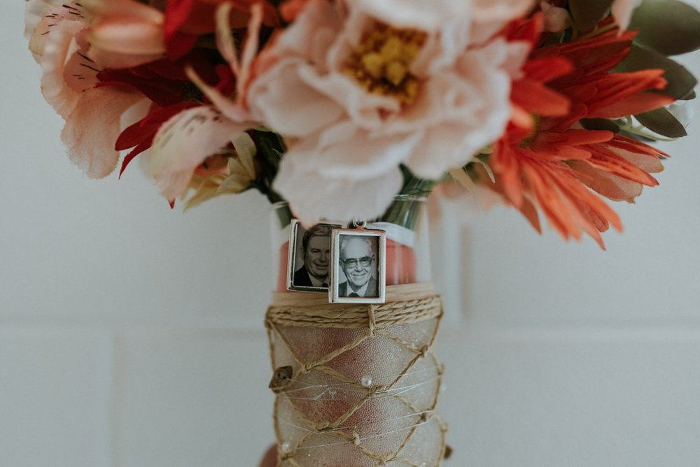 amber-and-brandon-wilmington-ohio-wedding_0046.jpg