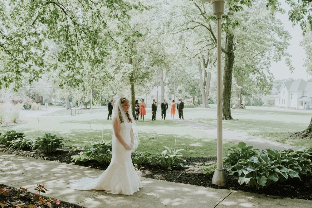 amber-and-brandon-wilmington-ohio-wedding_0054.jpg