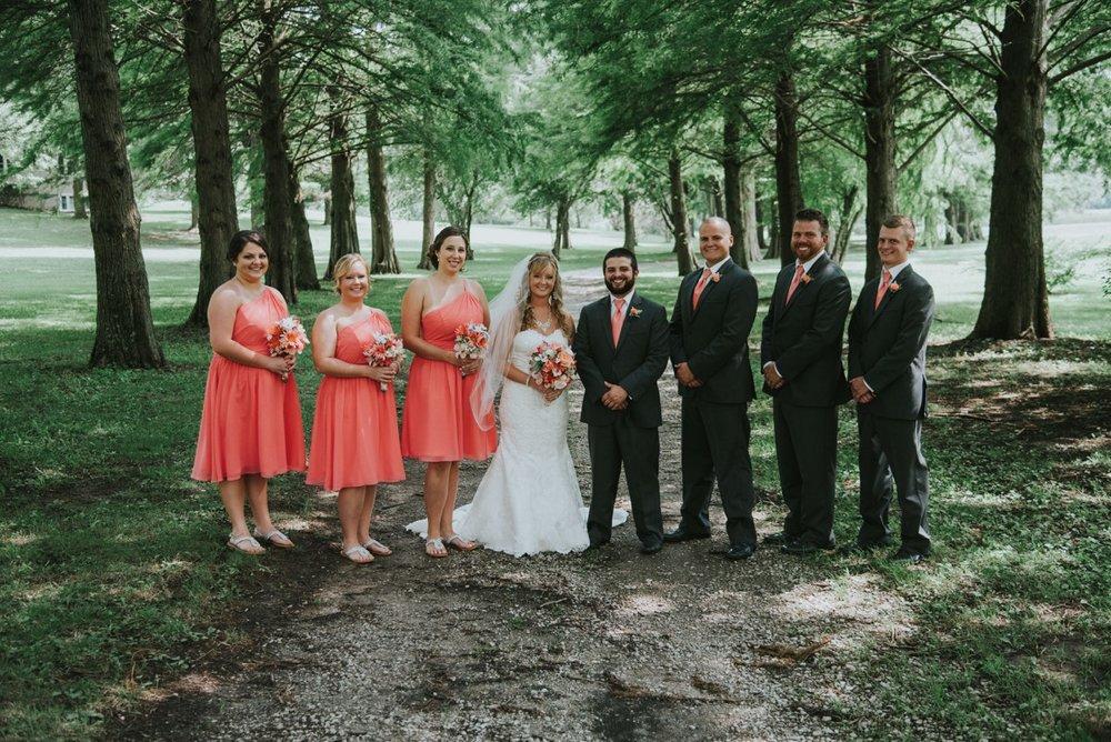 amber-and-brandon-wilmington-ohio-wedding_0011.jpg