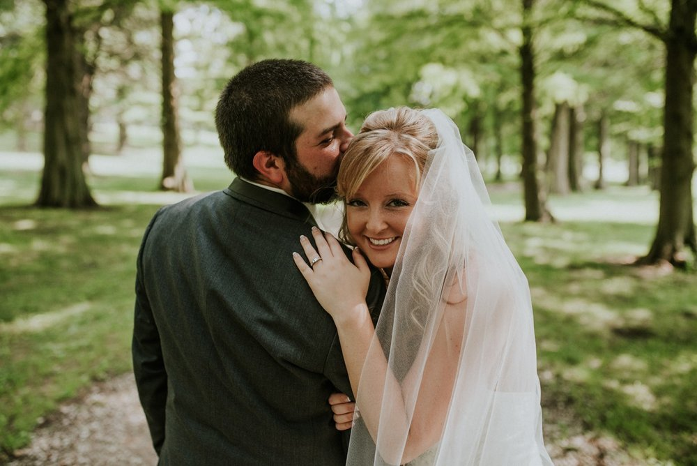 amber-and-brandon-wilmington-ohio-wedding_0059.jpg