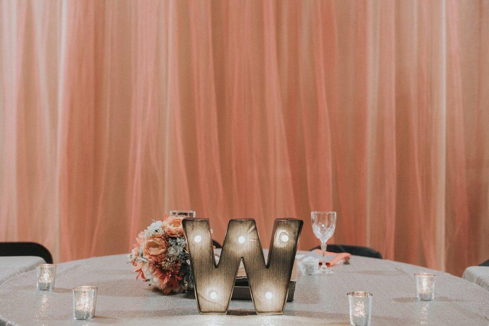 amber-and-brandon-wilmington-ohio-wedding_0064.jpg