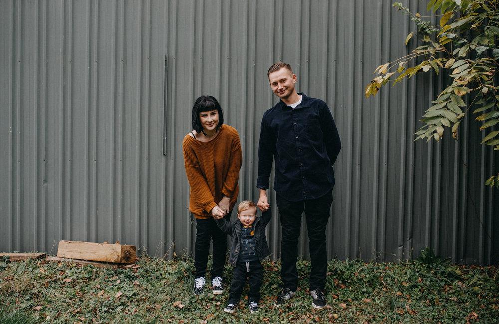 boltonfamilyminis-69.jpg