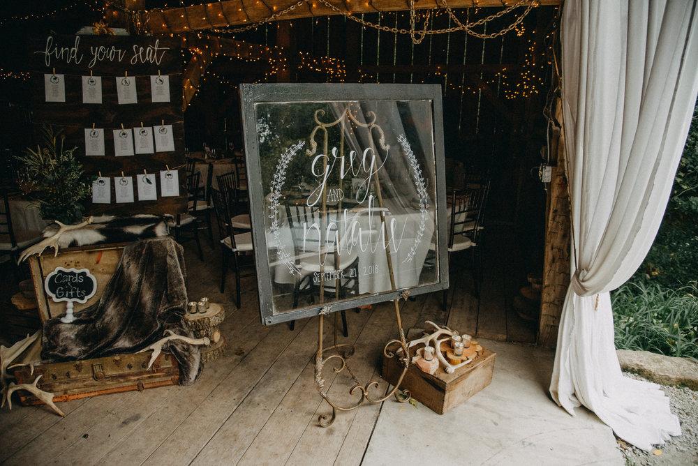 Greg + Natalie Wedding-143.jpg