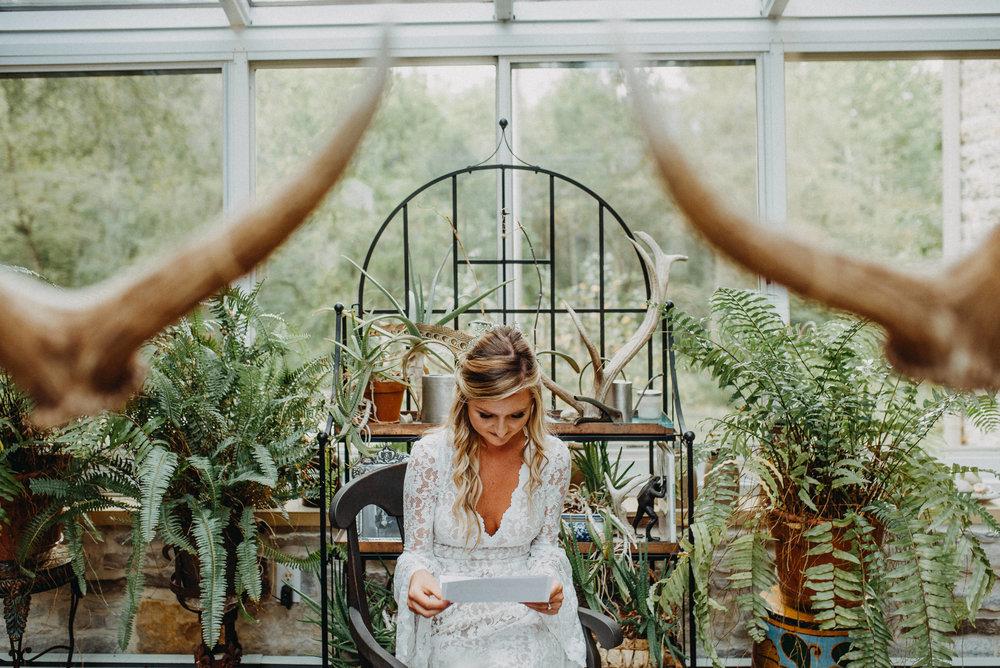 Greg + Natalie Wedding-327.jpg