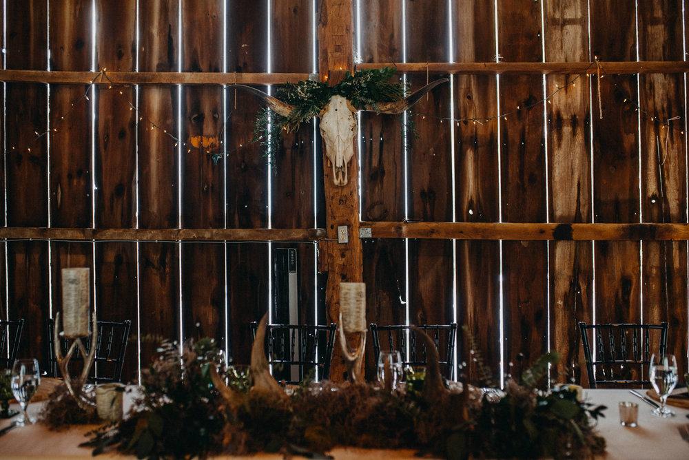 Greg + Natalie Wedding-376.jpg